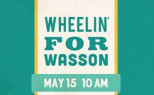 ww_wheelin